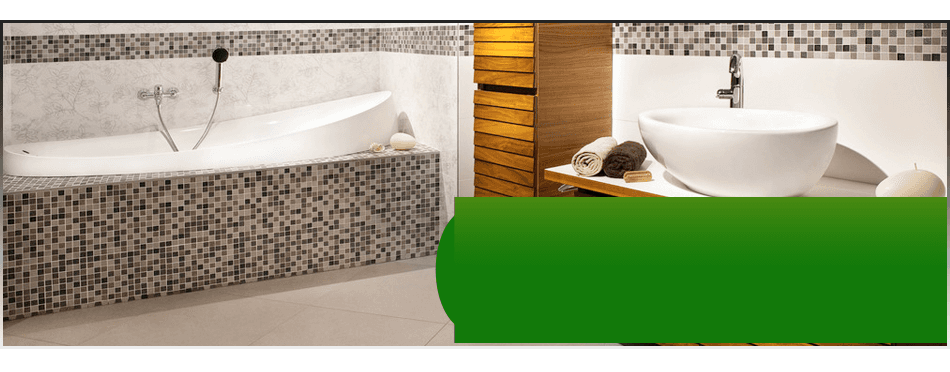 New Bathroom Helenville WI Krause Custom Builders - Eco friendly bathroom remodel