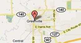 Mains Tree Service Inc. - Greenville, IL