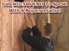 Insulation Installation - Omaha, NE - Midwest Insulation Services Inc - Insulation Installation - Call 402-346-6301 To Speak With A Representative!