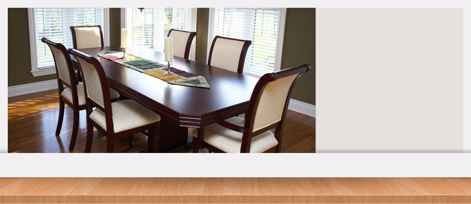 Browse Our Products | Essex Junction, VT | Brothers Furniture Of Vermont | 802-878-8166