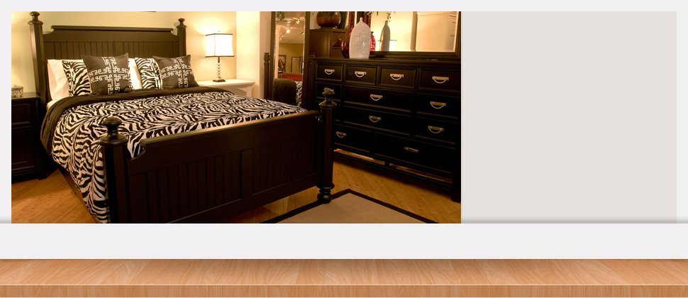 Specials | Essex Junction, VT | Brothers Furniture Of Vermont | 802-878-8166