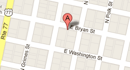Muñiz Electric INC. 348 E. Bryan St., Giddings, TX 78942