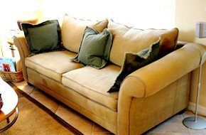 Furniture Upholstery St Petersburg Fl Rayco Inc