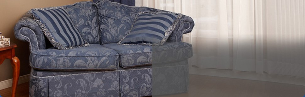 Import Furniture Stores In Tampa Fl
