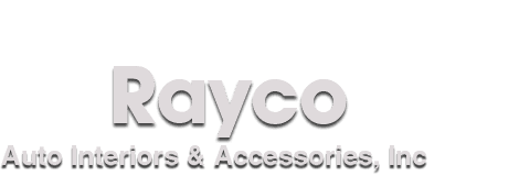 Rayco Auto Interiors & Accessories, Inc