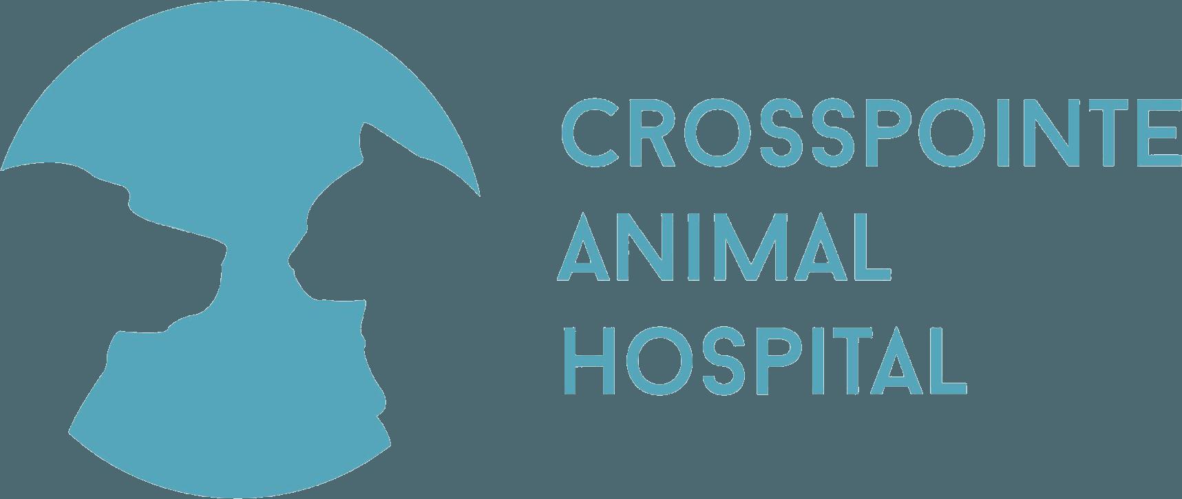 Veterinarian Fairfax Station, Lorton, Clifton VA | Pet Clinic