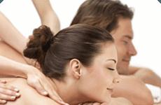 Oriental massage | West Covina, CA | Elite Spa | 626-430-9030