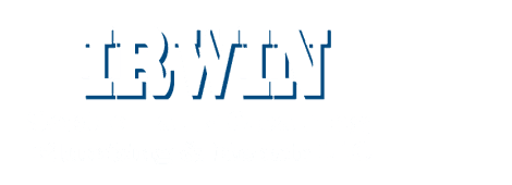 Irwin Septic Tank Cleaning LLC, Plumbing and Repair