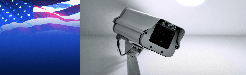 Camera Systems   Oklahoma City, OK   All-American Security Systems   405-728-7779