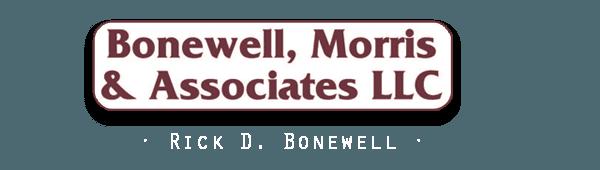 Bonewell Morris & Associates, LLC   Utah Lawyer   Saint George, UT   435-688-7117