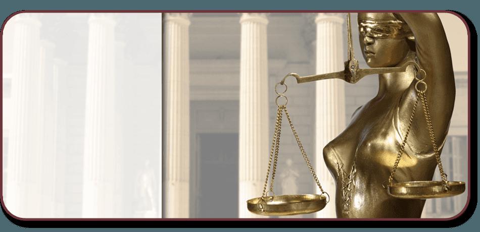 Social Security Disability   Bonewell Morris & Associates, LLC   Saint George, UT   435-688-7117