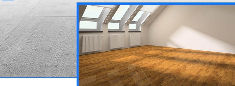 Flooring Services | Hemet, CA | Hemet Flooring | 951-652-1108