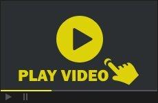 Gedney Auto Service, Inc. Video