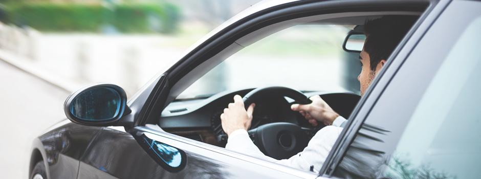 High-Risk Auto Insurance | Insurance Agency | Pueblo CO