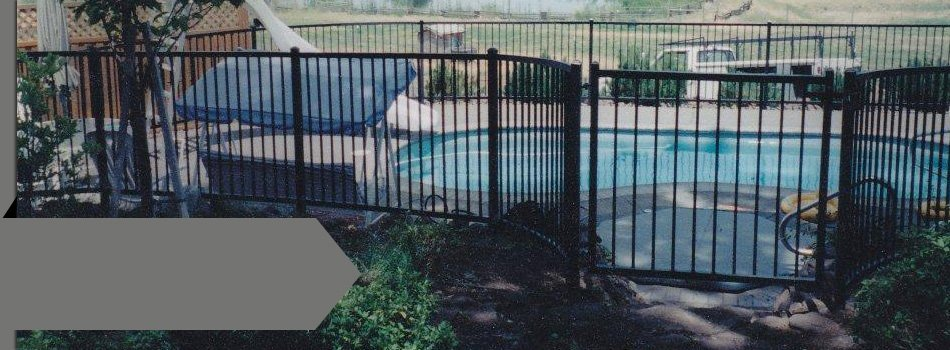 Kennels | Gold Hill, OR  | Rabitoy Fencing & Supply | 541-582-3124