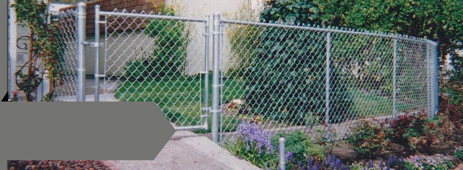 Hardware | Gold Hill, OR  | Rabitoy Fencing & Supply | 541-582-3124