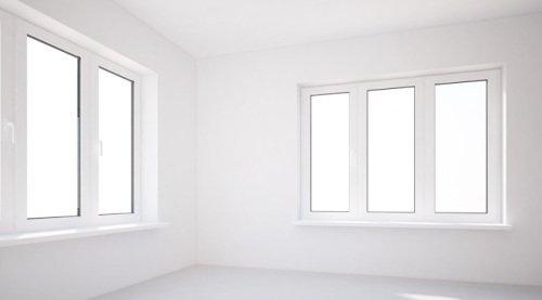 Coastal Windows Inc Window Installations Rockledge Fl