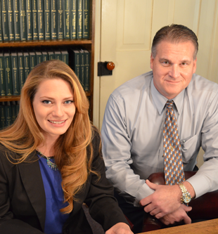 Law Office   Gilbertsville, PA   Markofski Law Offices   617-367-4444 Gilbertsville