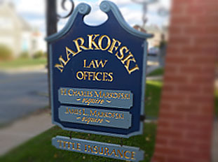 Attorneys | Gilbertsville, PA | Markofski Law Offices | 617-367-4444 Gilbertsville