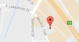 Team Autoaid 31762 Mission Trail Rd. Unit F Lake Elsinore, CA 92530