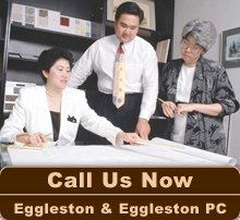 Estate Planning - Amarillo, TX - Eggleston & Eggleston PC Call Us Now