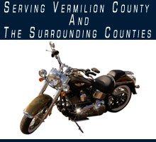 Motorcycle Service - Westville, IL - Klink's Motorcycle Specialties