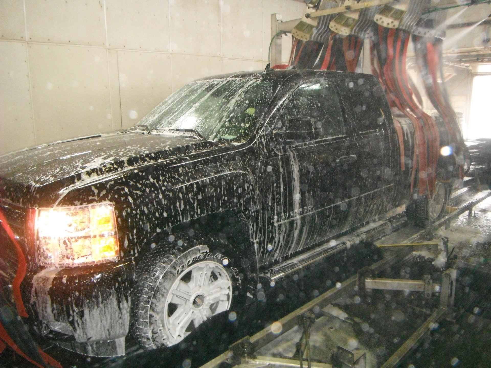 Magic car wash photo gallery sheboygan wi car wash solutioingenieria Image collections