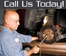 Tire Shop - Cocoa, FL - Glenn's Tire & Repair Service Of Cocoa, Inc.