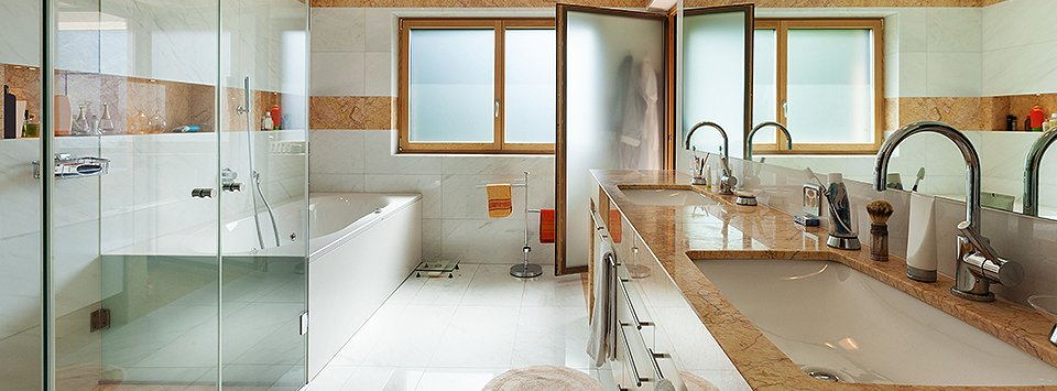 Bathroom Remodeling Venice Florida bathroom remodeling | flooring and fixtures | venice, fl