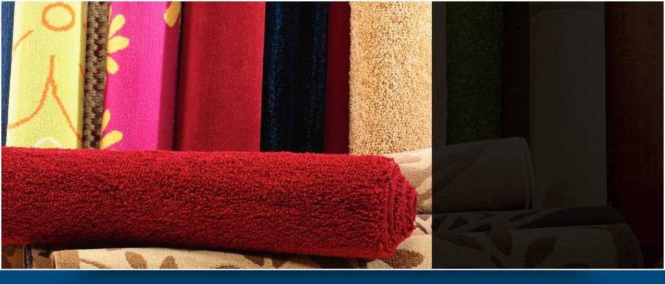 Carpet & Upholstery | Milwaukee, WI | Totally Clean | 414-778-2227