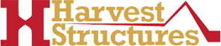 Harvest Structures, LLC - logo