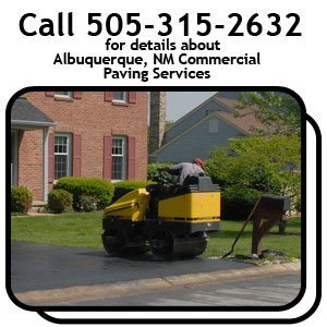 driveway cost - Albuquerque, NM  - J Carroll Asphalt call 505-315-2632 Albuquerque, NM Commercial Paving Service - callout.