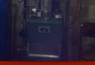 Boiler installation | Landing, NJ | T Daniel Specialty Heating | 973-927-5742
