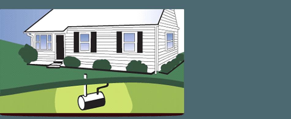 Tank Removal | Landing, NJ | T Daniel Specialty Heating | 973-927-5742