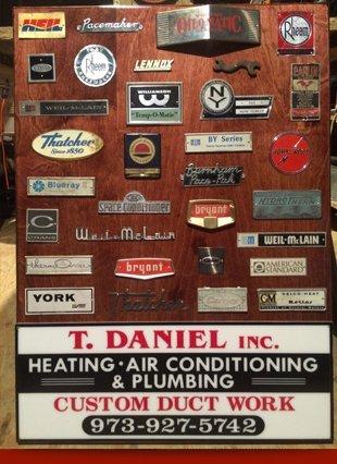 Generators | Landing, NJ | T Daniel Specialty Heating | 973-927-5742