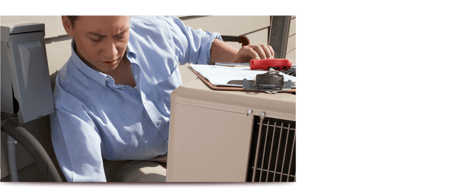 A/C Recharging | Landing, NJ | T Daniel Specialty Heating | 973-927-5742