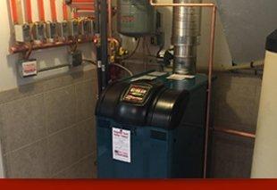 Plumbing | Landing, NJ | T Daniel Specialty Heating | 973-927-5742