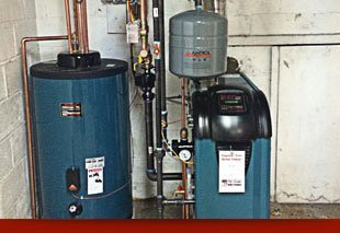 T. daniel Specailty Heating | 973-927-5742