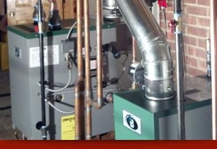 Water Heaters | Landing, NJ | T Daniel Specialty Heating | 973-927-5742