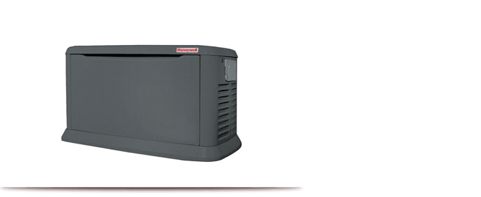 Whole House Generators | Landing, NJ | T Daniel Specialty Heating | 973-927-5742