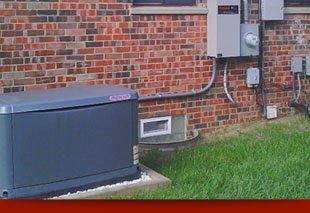 Attic Vent Fans | Landing, NJ | T Daniel Specialty Heating | 973-927-5742