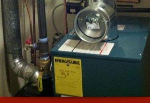 Pool heaters | Landing, NJ | T Daniel Specialty Heating | 973-927-5742