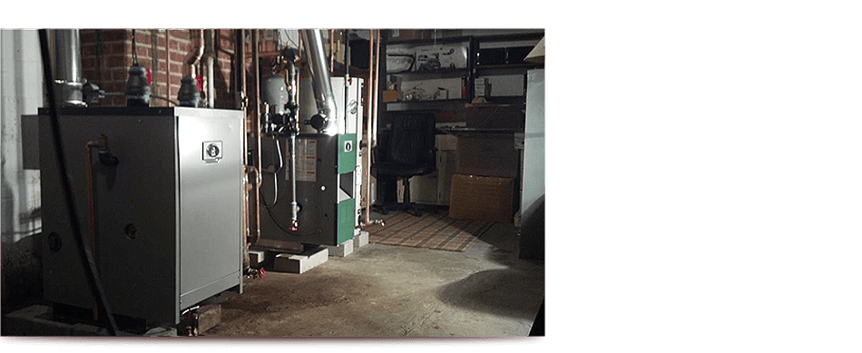 Furnace installation | Landing, NJ | T Daniel Specialty Heating | 973-927-5742