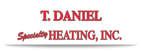 Heating  | Landing, NJ | T Daniel Specialty Heating | 973-927-5742