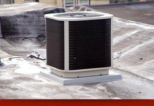 Service Contracts   Landing, NJ   T Daniel Specialty Heating   973-927-5742