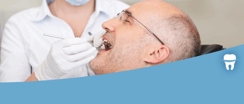 Cosmetic Dentistry   Iowa City, IA   T.K. Downes, DDS   319-337-4121