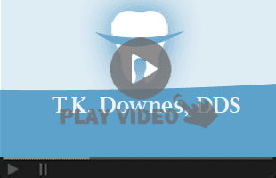 T.K. Downes, DDS Video