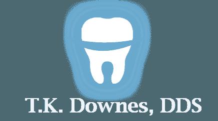 Dentist | Iowa City, IA | T.K. Downes, DDS | 319-337-4121