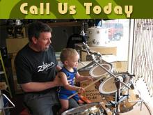 Musical Instruments - Charleston, WV - Jungle Drums