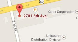 2701 A 5th Avenue Huntington WV 25702